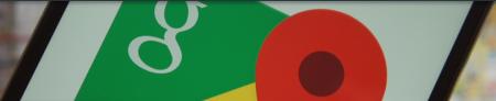 Googlenowvoicecommands