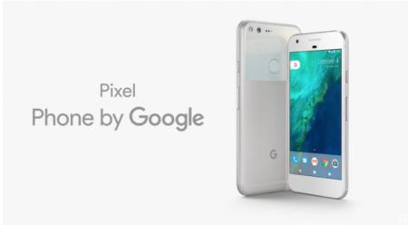 Pixelbygoogle