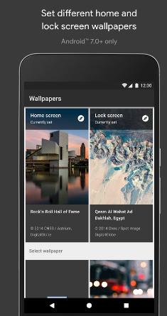 Pixelwallpapers