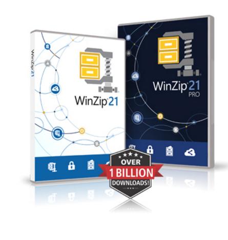 Winzippro21