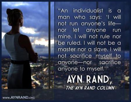 Aynrand