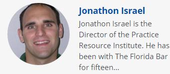 Jonathanisrael