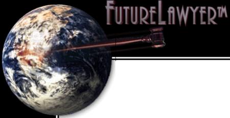 Futurelawyer1998
