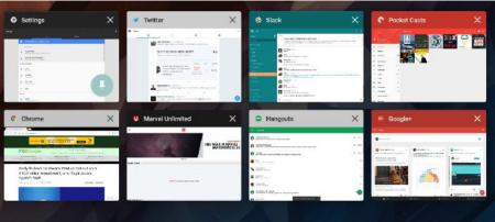 Nexus6p7.1.2