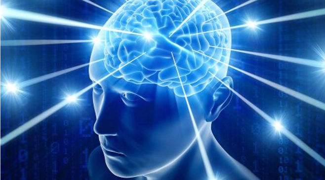 Neurallace