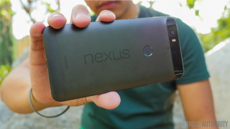 Nexus6pfinal