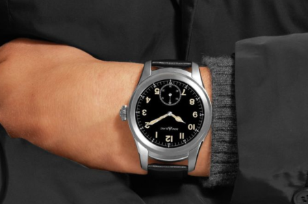 Montblancwatch