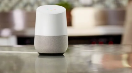 Googlehomerecipes