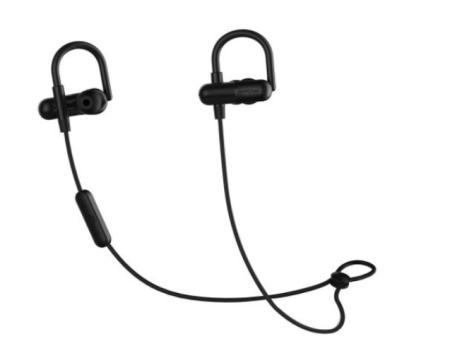 Bluetoothearphones
