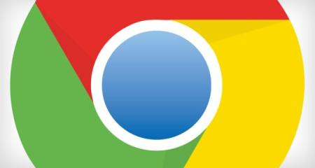 Chrome (1)