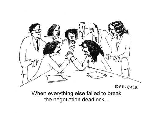 09-12-17_negotiations-deadlock