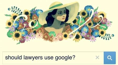 Googlelawsearch