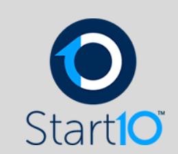 Start10