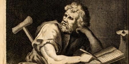 Epictetus2