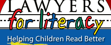 Lawyersforliteracy