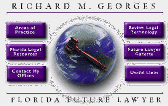 Firstfuturelawyerpage