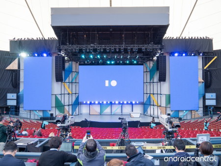 Google-io-2017-keynote-stage-1