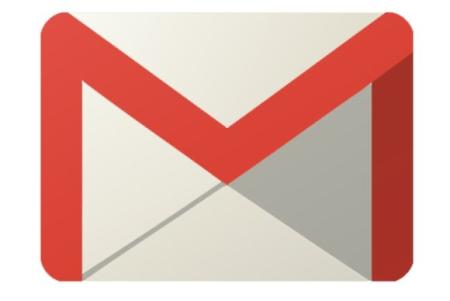 Gmail-logo-100160576-large