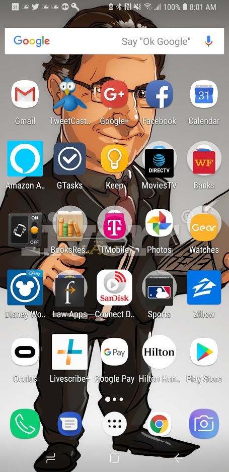 Futurelawyerhomescreen