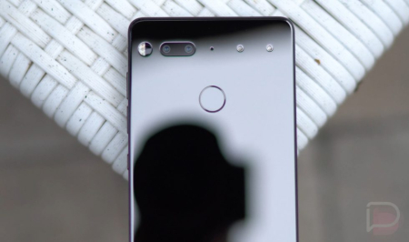 Essential-phone-oreo-update-980x580