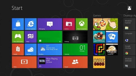 Windows-8-start-screen-670x376