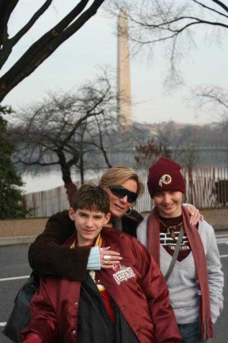 DCfamily2007 322