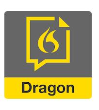Dragonanywhereimage