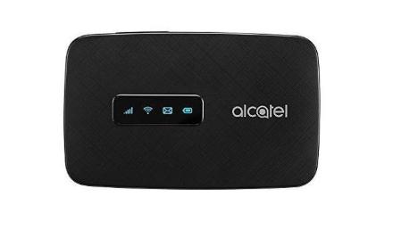 Alcatel4g