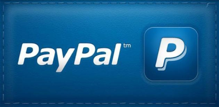 Paypal-630