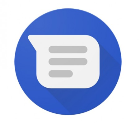Googlemessages