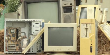 Oldcomputers
