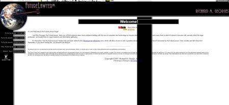 Futurelawyerwebpage1998