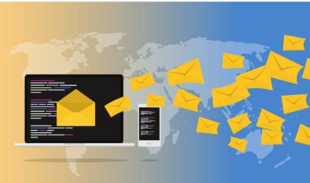 Emailtraps