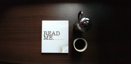Readinglist