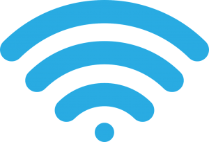 Wireless-signal-1119306_1280-300x205