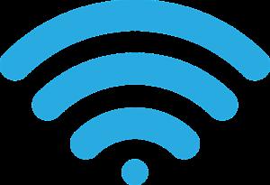 Wireless-signal-1119306_1280-300x205