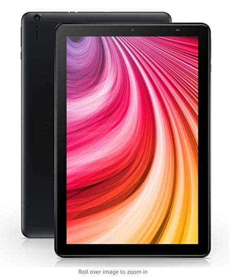 Groovy Futurelawyer Chuwi Hi9 Plus Amazing Tablet Amazing Price Best Image Libraries Counlowcountryjoecom