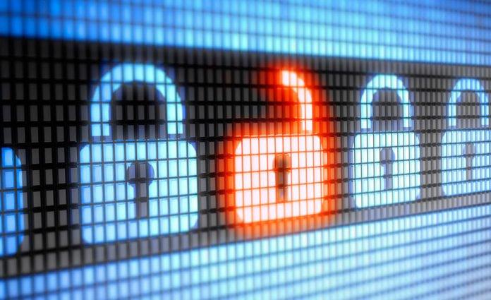 Security-Vulnerability-696x425
