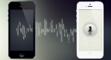 Bluetoothradiation