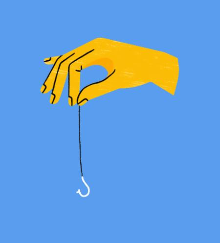 Phishingquiz