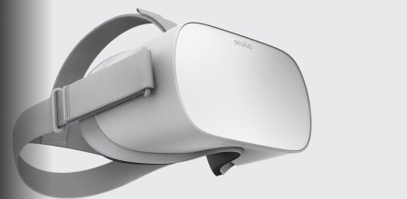 Oculusgobargain