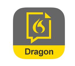 Dragonanywhere