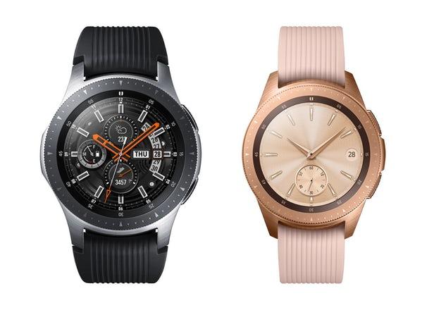 2018-smartwatches-4