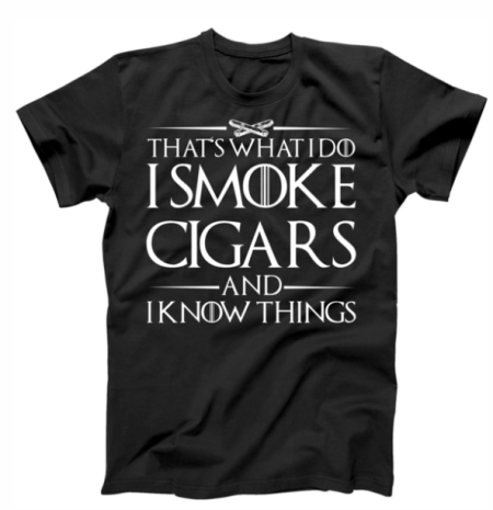 Smokecigars