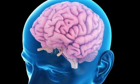 Brainstimulation