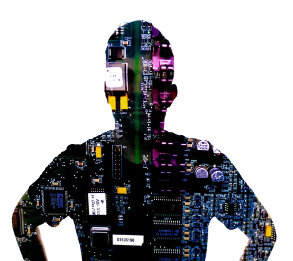 Robotpolitician