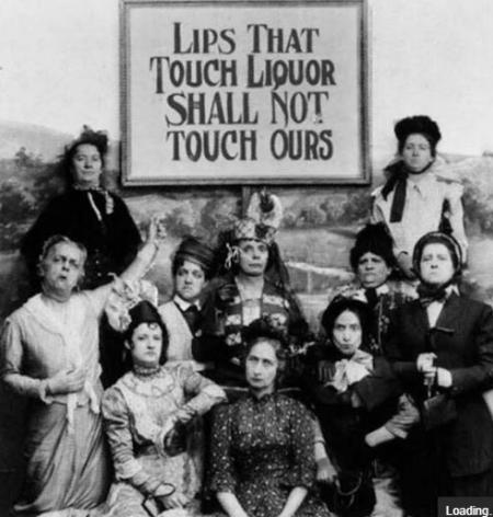 Liquorbabes