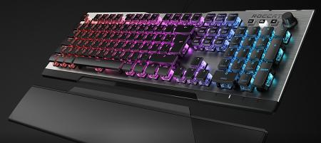 Keyboardmechanical