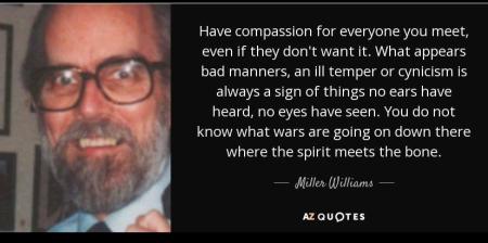 Millerwilliams