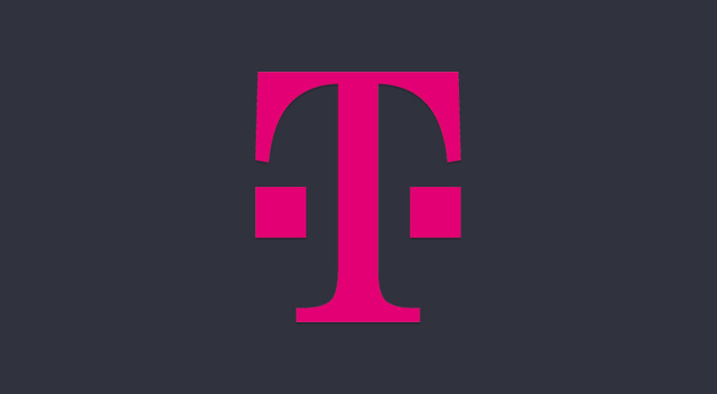 T-Mobile-01-980x539
